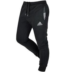 00037c65232e5e Das Bild wird geladen Adidas-OL-Sweat-Pant-Herren-Jogginghose-Trainingshose -Sweat-