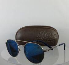 Authentic Timberland Sunglasses Tb9123 02r Polarized Frame 9123