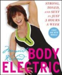 Body-Electric-Richard-Margaret-Good