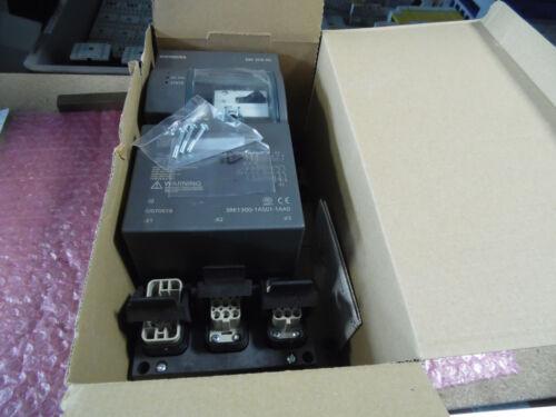 AS-I Kompaktstarter IP65 Direktstarter 1,1-1A AC-3 SIEMENS 3RK1300-1AS01-1AA0