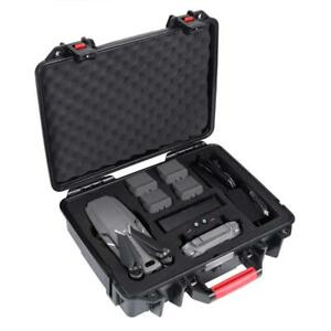 Smatree-Waterproof-Carrying-Case-Compatible-for-DJI-Mavic-2-Pro-DJI-Mavic-2-Zoom