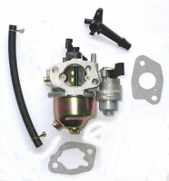 Carburetor For Honda Gx160 Gx200 5.5hp 6.5hp Engine Motor Generator Parts.v1
