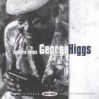 Tarboro Blues * by George Higgs (CD, Nov-2005, Music Maker)