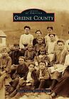 Greene County by Greene County Historical Society (Paperback / softback, 2013)