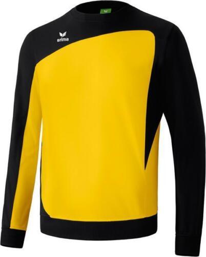 Erima Unisex Training Sweat Club 1900 Pullover Sweatshirt Trainingsjacke Shirt