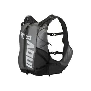 Inov8 All Terrain Pro 0-15 Running Vest