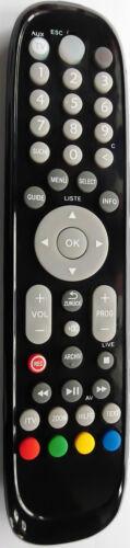 Ersatz Fernbedienung passend für Pace Humax Sky HD3000 PRC30 SHD3 NEU!