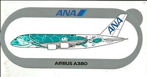 A380-ANA-All-Nippon-Airways-Turtle-2ND-MODELE-NOUVEAU-STICKER-AIRBUS