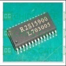 1PCS with Surround Sound Controller SOP-32 R2S15903SP R2S15903SP DF0Z R2S15903