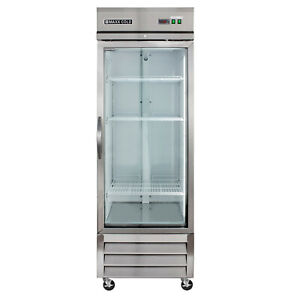 Maxx-Cold-MXCR-23GD-Commercial-One-1-Single-Glass-Door-Refrigerator-Cooler-23cf