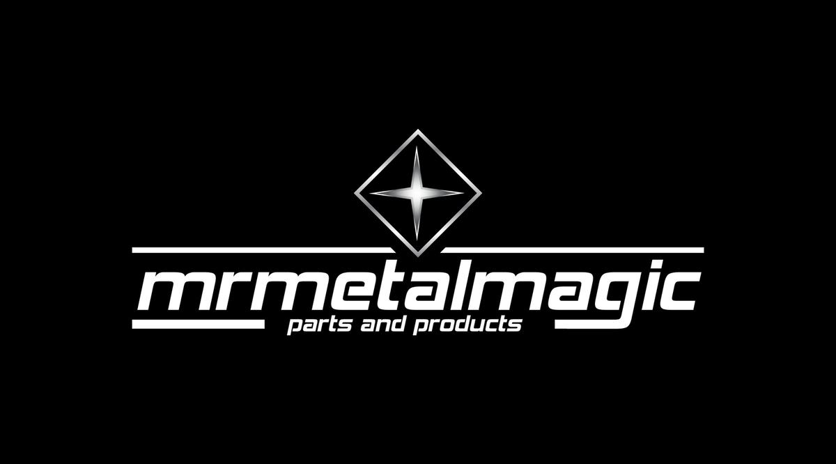 mrmetalmagic