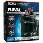Fluval 307 330L Performance Canister Filter