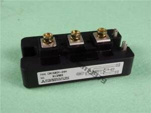 NEW 1PCS CM150DY-24H MITSUBISHI IGBT MODULE CM150DY24H
