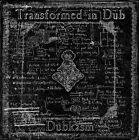 Transformed in Dub [Digipak] by Dubkasm (CD, Sep-2010, Sufferah's Choice Recordings)