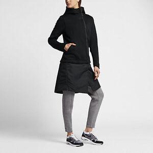 Image is loading NWT-Women-039-s-Nike-Sportswear-NSW-Tech-