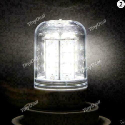 E27 SMD 5730 Maisbirne Glühlampe Spot Lampe Warmweiß Kaltweiß 220V FJ