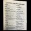Biblia-Pastoral-RVR1960-Edicion-de-Pulpito-con-Indices-Letra-Super-Gigante thumbnail 7