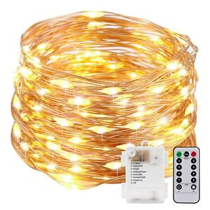 10M-Battery-Operated-Fairy-String-Lights-for-Outdoor-Indoor-Wedding-Christmas