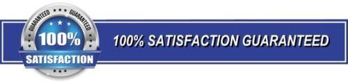 "Sticker NEW LabelMaster CORROSIVE 8 PN Z-EZ4 10-3//4/"" x 10-3//4/"" WARNING Signs"