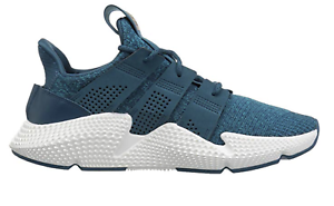 Adidas Originals Women's PROPHERE CQ2541 Running shoes Real Teal White 7.5 NEW