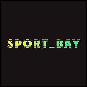 sport_baystore