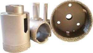 DIAKTIV-FLIESENBOHRER-TROCKEN-M14-15-68-mm-spez-Loetverfahren