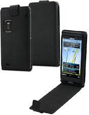 Etui Slim pour Nokia E7 avec film protecteur écran