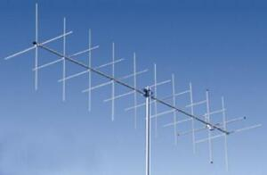 Cushcraft-A148-20T-10-x-10-Element-2-meter-Hi-Lo-Cross-Yagi-144-148MHz