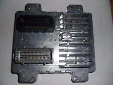"2007 Pontiac Torrent Engine computer 12597121 ""Programmed to your VIN"" ECM PCM"
