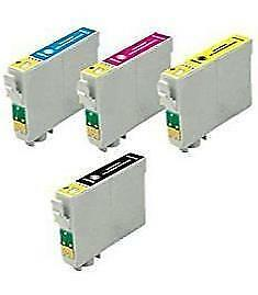 Compatible Inks for Epson Inkjet Printers City of Toronto Toronto (GTA) Preview