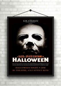 What Lies Beneath Classic Large Movie Poster Print Maxi A1 A2 A3 A4