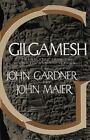 Gilgamesh (1985, Paperback)