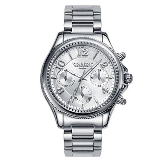 Reloj Viceroy Penelope Cruz  47892-85 para señora
