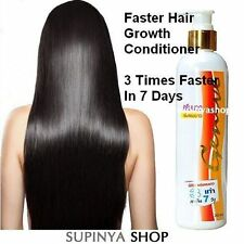 Genive Long Hair Fast Grow 3X FASTER - 7 DAYS Conditional+ tracking no