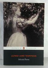 Selected Poems (Penguin Classics), Good Books