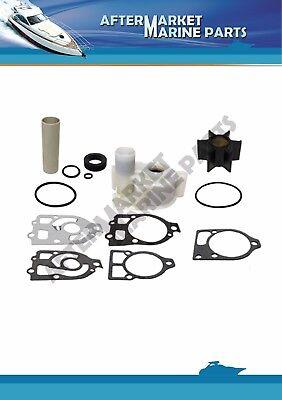 Water Pump repair kit replaces 46-60367A1 46-96148A8