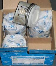 Kolben für MERCEDES 500 M117  177 Kw