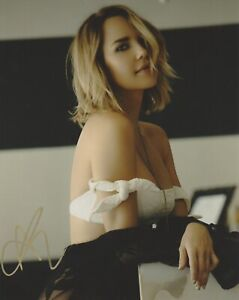 Arielle kebbel sex