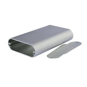 Aluminum-Enclosure-Electronic-DIY-PCB-Instrument-Project-Box-Case-24x70x110mm