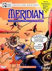 Meridian - Volume 1: Flying Solo (DVD, 2004)