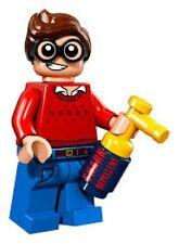 Lego Minifigures Batman Dick Grayson