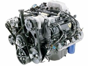 GM 6.5L V8 EFI TURBO DIESEL ENGINE WORKSHOP SERVICE REPAIR ...
