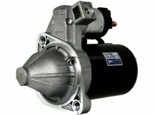 For-2014-2018-Kia-Soul-Starter-API-28191FG-2015-2016-2017-Remanufactured