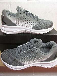 Nike Air Jordan SPORTIVO SAN Inverno Scarpe uomo 854562 002 da tennis