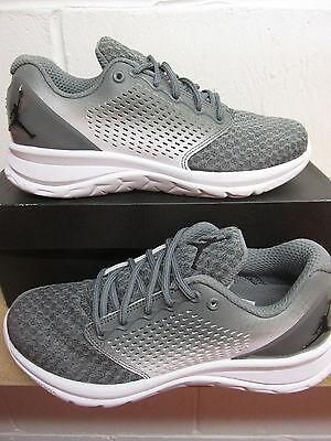 Nike Air Jordan Trainer ST Winter Mens