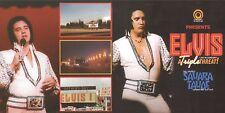 Elvis PresIey - A Triple Threat - Digi Pk 2x CD / New & Sealed