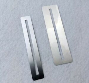 2-Steel-Guitar-Fretboard-Fret-Protector-Guard-Luthier-Tool-for-Guitar-Bass