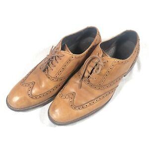 Cole Haan Men's Size 9 M Williams