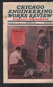 Chicago-Engineering-Works-Review-Student-039-s-Department-September-1926