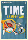 Introducing Time: A Graphic Guide by Craig Callender (Paperback, 2010)